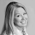 Denise Robinson, Managing Director, Dunrath Ltd