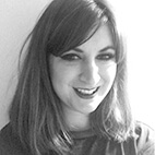 Lorraine Anthony, Marketing Executive, Power N.I.