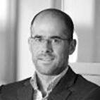 Patrick McMeekin, Managing Director, Proximity Auctions Ltd
